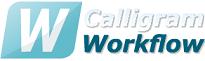 Calligram Workflow